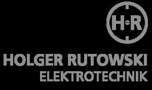 HR Elektrotechnik Alfter