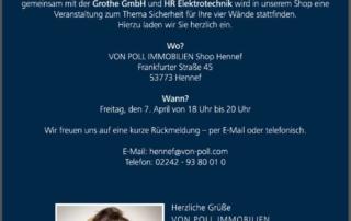 HR_und_Von-Poll
