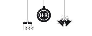 HR_weihnachtsbild